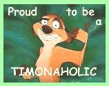 timonaholic.jpg